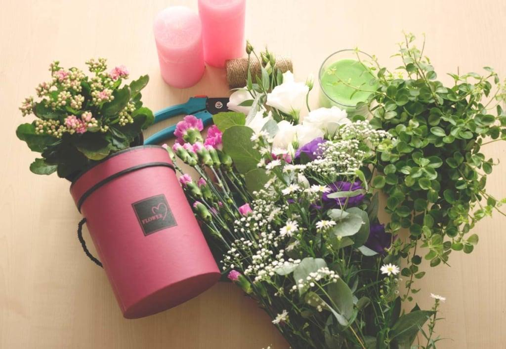 jak-zrobic-flowerbox-pudelko-z-kwiatami